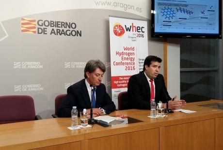 Presentacion_H2PiyR_WHEC