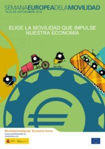 movilidad_7117_galeria