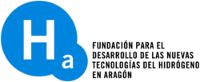FUNDACIÓN HIDRÓGENO logo