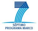 Séptimo Programa Marco de Investigación y Desarrollo