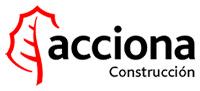 Acciona Construction