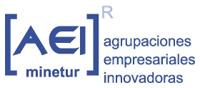 Agrupaciones Empresariales Innovadoras (AEI)