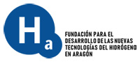 Foundation for the Development of New Hydrogen Technologies in Aragon
