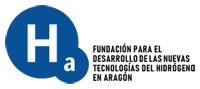 Fundación para el Desarrollo de las Nuevas Tecnologías del Hidrógeno en Aragón