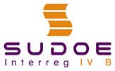 SUDOE Interreg IV B