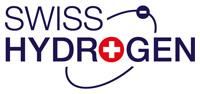 Swiss Hydrogen