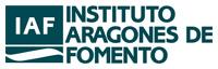 IAF, Instituto Aragonés de Fomento