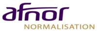 AFNOR Normalisation