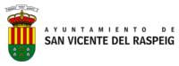 Ayuntamiento de San Vicente del Raspeig