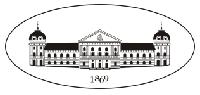 Academia Búlgara de Ciencias