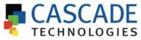 Cascade Technologies