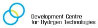 Development Centre for Hydrogen Technologies