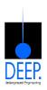 DEEP-KBB