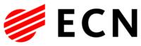 Centro de Investigación de Energía de Holanda