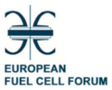 European Fuel Cell Forum