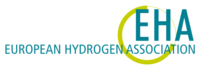 European Hydrogen and Fuel Cell Association