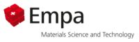 EMPA - Swiss Federal Laboratories for Materials Science and Technology