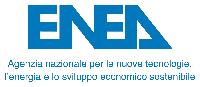 Agencia Nacional Italiana para las Nuevas Tecnologías, Energía y Desarrollo Económico Sostenible