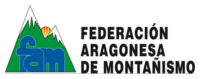 Aragonese Mountaineering Federation