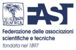 Federación de Asociaciones Científicas y Técnicas