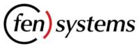 FEN Sustain Systems
