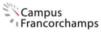 Campus Francorchamps