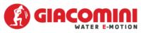 Giacomini Water e-motion