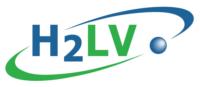 Asociación del Hidrógeno de Letonia