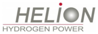 HELION Hydrogen Power