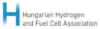 Asociación Húngara del Hidrógeno y Pilas de Combustible