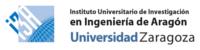 Instituto Universitario de Investigación en Ingeniería de Aragón