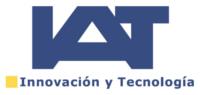 Instituto Andaluz de Tecnología