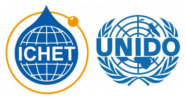 UNIDO ICHET - INTERNATIONAL CENTER FOR HYDROGEN ENERGY TECHNOLOGIES