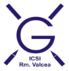 National Institute for Research and Development for Cryogenic and Isotopic Technologies Ramnicu Valcea