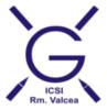 Instituto Nacional de Investigación y Desarrollo de Tecnologías Criogénicas e Isotópicas Ramnicu Valcea