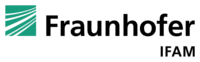 Fraunhofer Institute for Manufacturing Technology and Advanced Materials IFAM