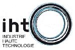 IHT - Industrie Haute Technologie