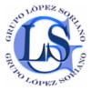 ILSSA -  Grupo López Soriano