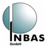 INBAS - Institute for Vocational Training, Labour Market and Social Policy