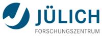 Centro de Investigación de Jülich