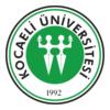 Universidad de Kocaeli