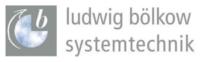 Ludwig-Bölkow Systemtechnik