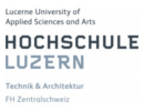 Lucerne School of Engineering and Architecture