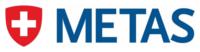 Federal Institute of Metrology METAS