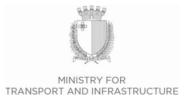 Ministerio de Transporte, Infraestructura y Proyectos de Capital