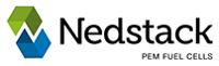 Nedstack PEM Fuel Cells
