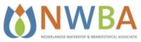 Nederlandse Waterstof & Brandstofcel Associatie