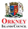 Consejo de las Islas Orkney