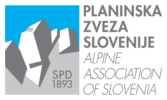 Slovenian Mountain Association