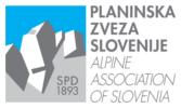 Asociación Montañesa de Eslovenia